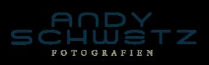 Andy Schwetz Photographs